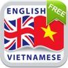 English Vietnamese Dictionary - Từ Điển Anh Việt - Từ điển Anh Anh