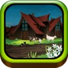 590 Escape From Mystery Village