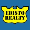 Edisto Realty