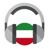 Farsi Radio