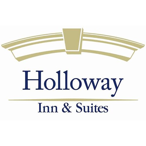Holloway Inn and Suites Grand Prairie