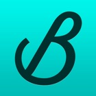 Booksy: The Smarter Way to Find and Book Local Services icon