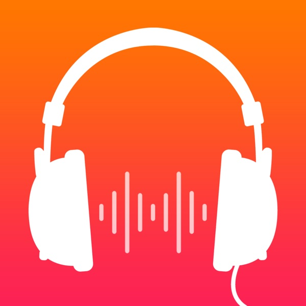 Musicbot Free Music – MP3 Player Streaming & Playlist Manager Pro
