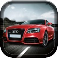 Audi Editon Wallpapers & Backgrounds Maker with Cool HD Themes