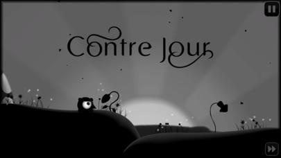 Скриншот Contre Jour