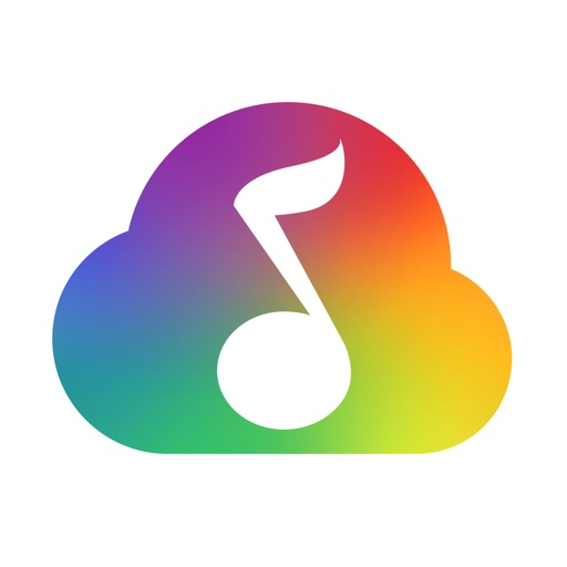 how to download music on google drive