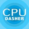 CPU Dasher64