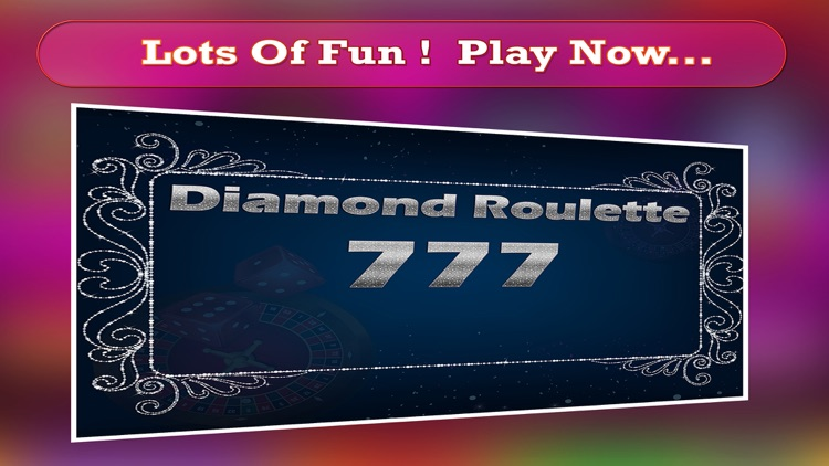 Free roulette 777 irish gambling