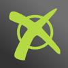XAM - App zum Medizinertest
