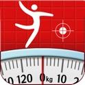 HealtHub Bodyfat icon