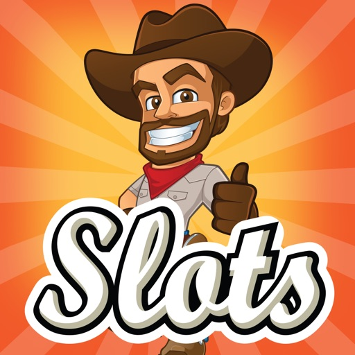 Ride Em Cowboy Slot Machine - Play Free Casino Slots Online