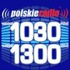 Polskie Radio 1030 AM
