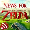 News for The Legend of Zelda Wii U Free HD