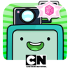 BMO Snaps - Adventure Time Photo Game
