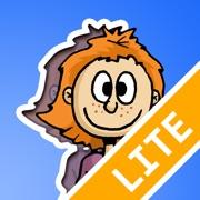 Tozzle Lite - Toddler's favorite puzzle