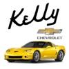 Kelly Chevrolet