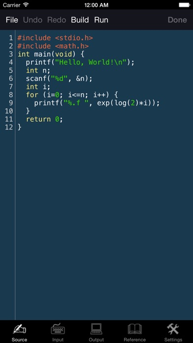 C Programming Language Ipa Cracked For Ios Free Download