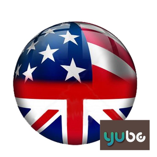 Learn English Speaking Easily In 30 days Level Movers 2 for iPad iOS App