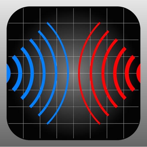 Listening Tuner - 聴き耳サポート