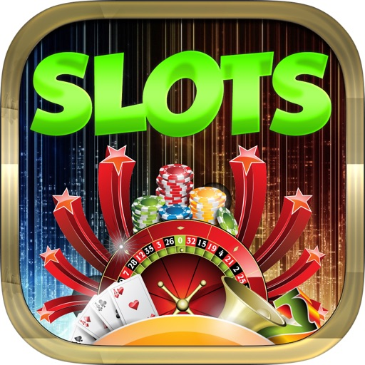 Luck Ness: The Dice Slot Machine - Play for Free Online