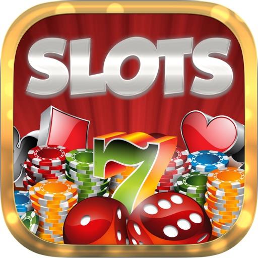 Slot craze game