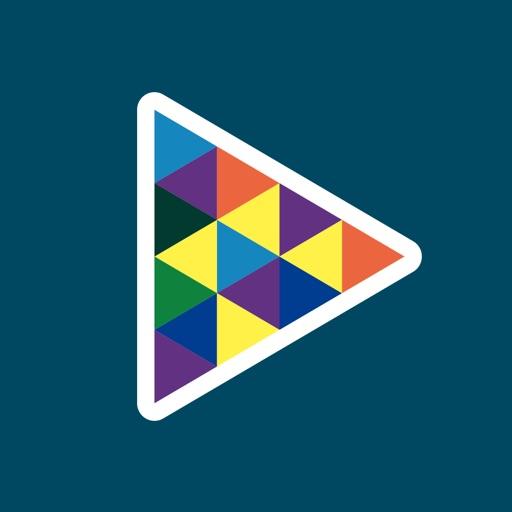Gamix ~ゲームイベントアプリ~