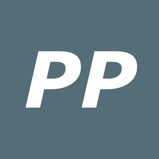 PicPick - Discover photos making buzz in  the world's best photography communities iOS App