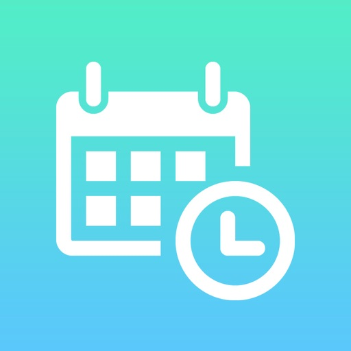 Private Calculator Lock: Secure Photos and Videos Vault