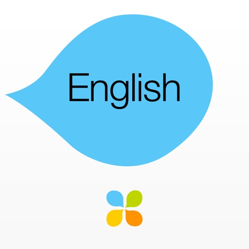 Learn English with Living Language:  Language learning course for American English (学英语, 英語を学ぼう, Aprenda Inglés). iOS App