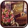A Whisper OF Roses Hidden Object whisper