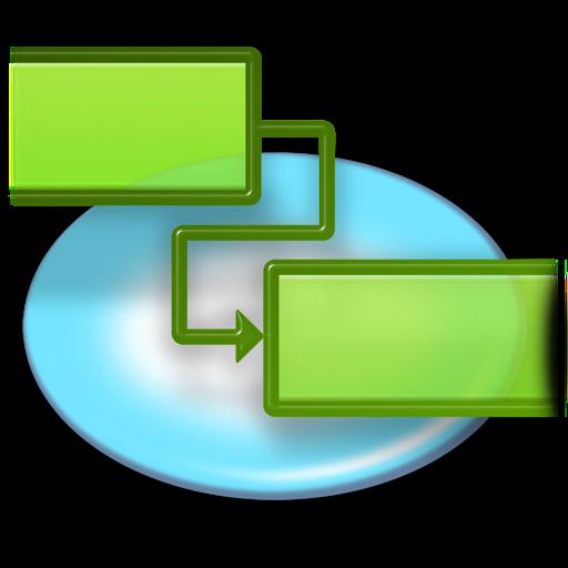 项目进程管理工具 iTaskX