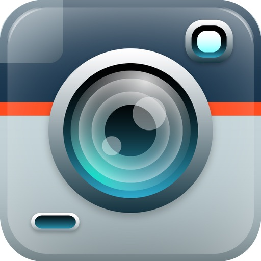 Movie maker app for macbook