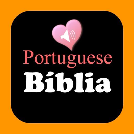 Traduction Franais latin gratuit - webtranfr