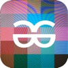 TapTapSee - Blind & Visually Impaired Camera