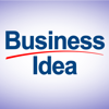 Business Idea HD Free
