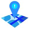 Location Alert Pro