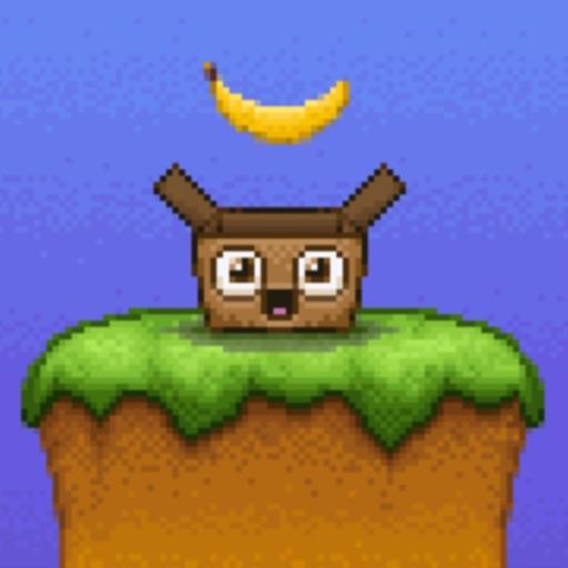 Banana? oh yes!!!
