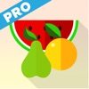 Easy Diet Hypnosis To Lose Fat & Stop Binge Eating Pro Aplicaciones gratuito para iPhone / iPad