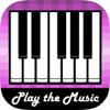Virtual Piano - Play the Music