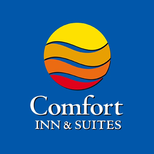 Comfort Inn and Suites Hogansburg