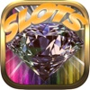 Aace Shine Classic Lucky Slots