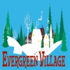 Evergreen Village Checkout App