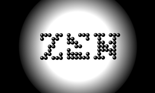 Zen Glass - Tetris like puzzle game for Relief of Anxiety & Stress