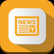 MackerNews: The Hacker News Client