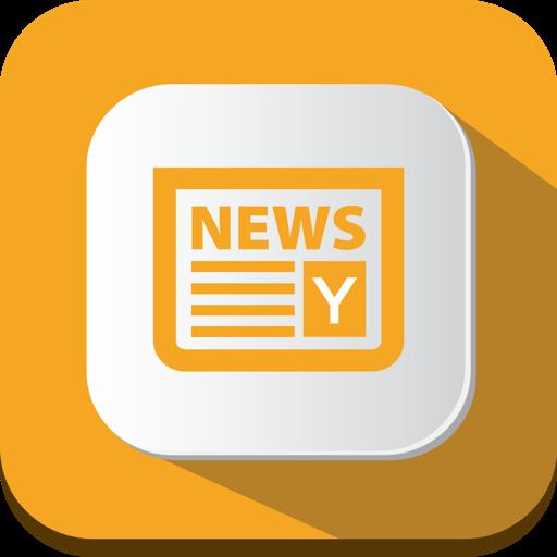 MackerNews: The Hacker News Client Mac OS X