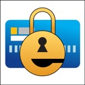 eWallet - Password Manager and Secure Storage Database Wallet icon