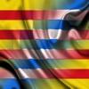 Catalunya Grècia sentències Català grec Audio