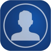 Visitor Registration - Visitor Sign In on the App Store