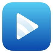 Air Video HD - Now with multitasking and PiP support!