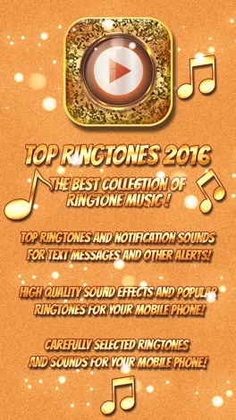 how to download new ringtones on iphone